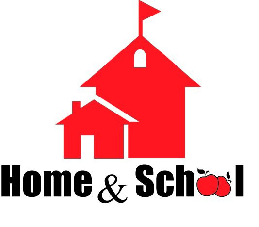Home and School Image