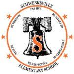 schwenksville logo