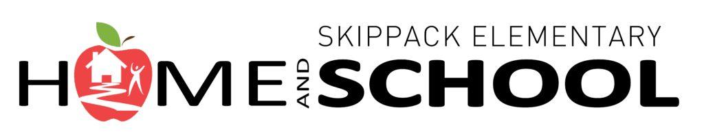 Skippack Home and School Logo